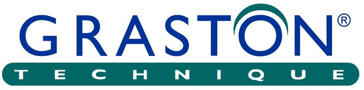 Graston-Technique-Logo